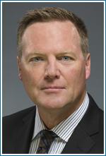 Craig Leggatt
